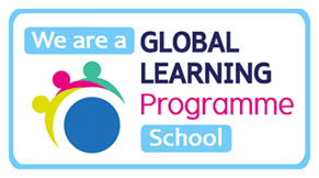 Global Learning Programme School